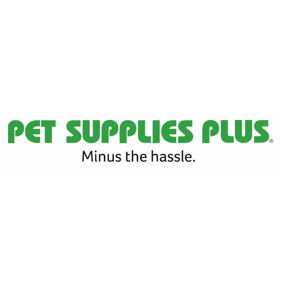 Pet Supplies Plus - New Windsor, NY