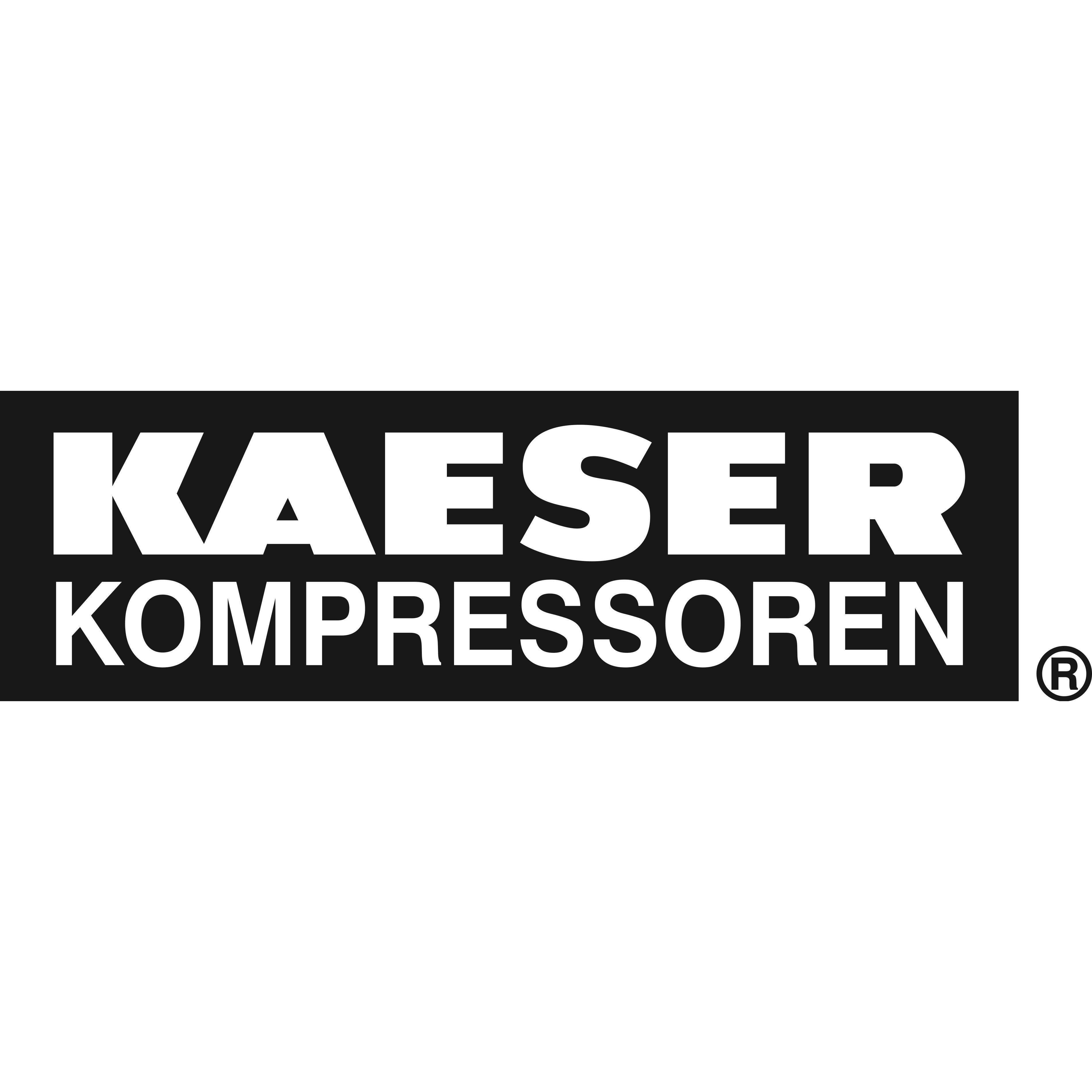 Kaeser Kompressoren GesmbH