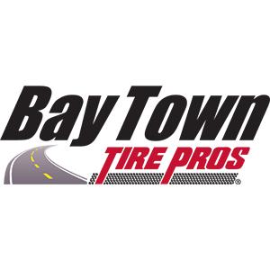 Bay town tire pros 4 photos auto repair panama city for Bay motors panama city florida
