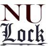 Nu Lock Locksmith Services