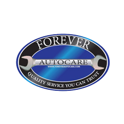 Forever Auto Care