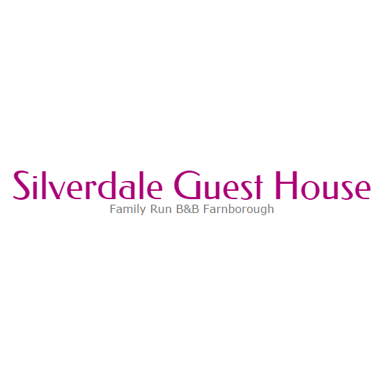 The Silverdale Guest House - Farnborough, Hampshire GU14 6DD - 01252 541891 | ShowMeLocal.com