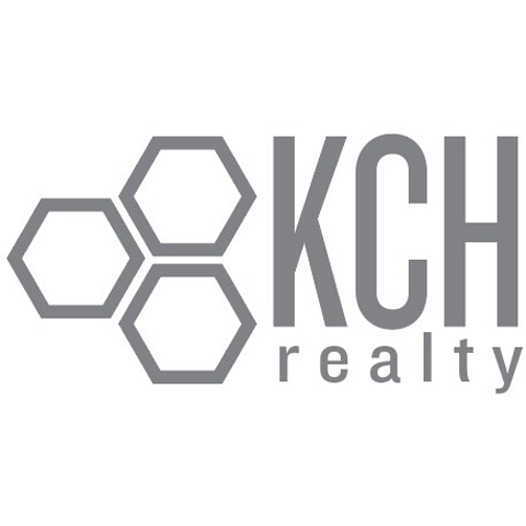 Kristine Hoskins-KCH Realty Keller Williams