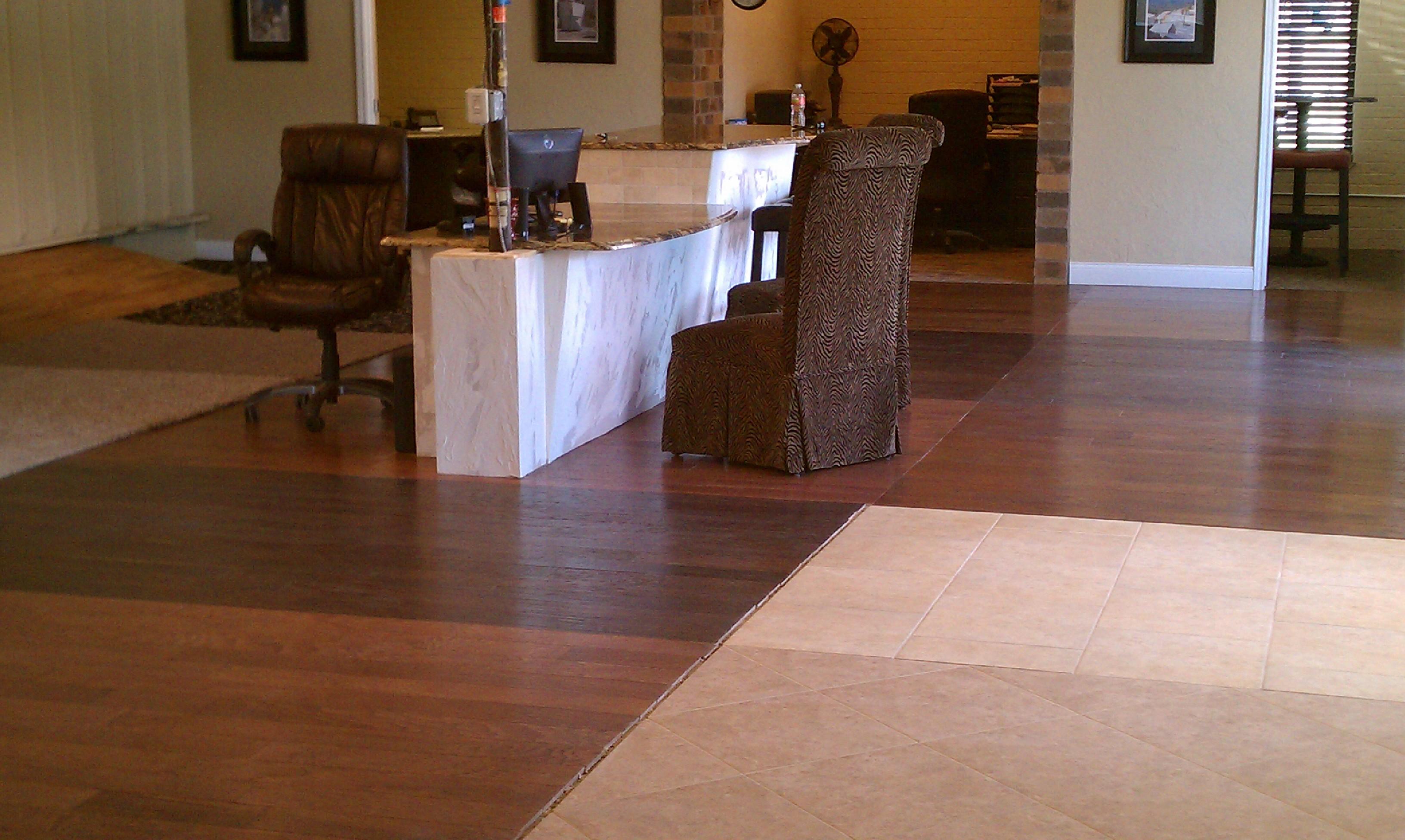 Stonemeyer Granite Countertops And Flooring Coupons Near