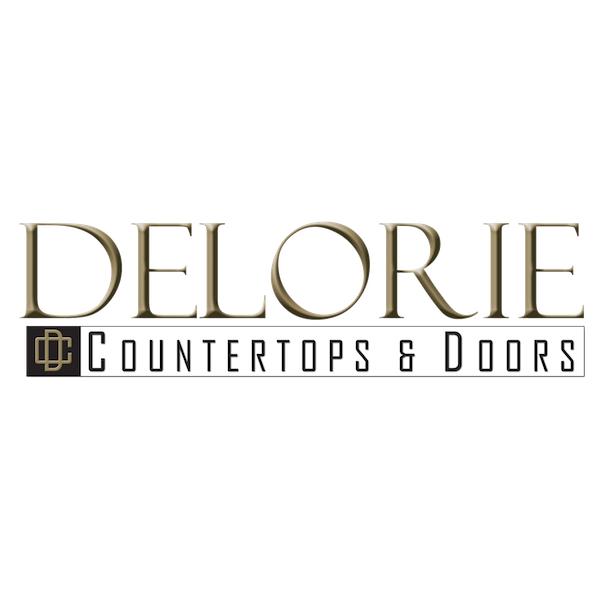 Delorie Countertops Amp Doors Inc 10 Photos Remodeling