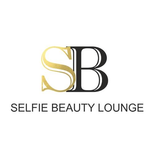 Selfie Beauty Lounge - New York, NY 10017 - (929)275-2852   ShowMeLocal.com