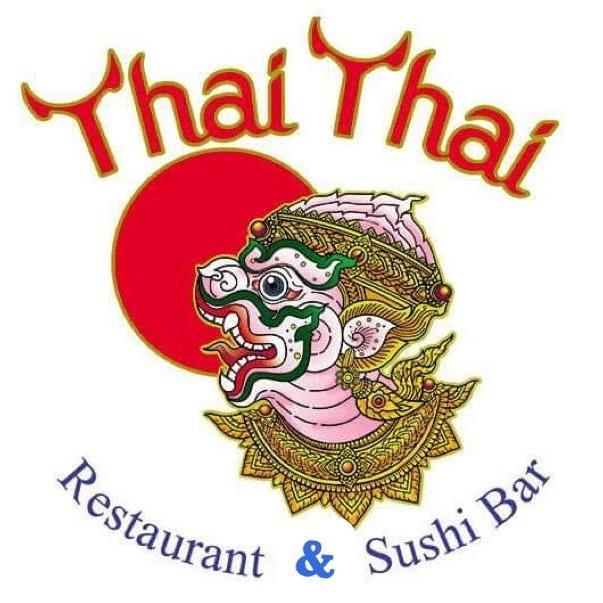 Thai Thai Restaurant and Sushi Bar
