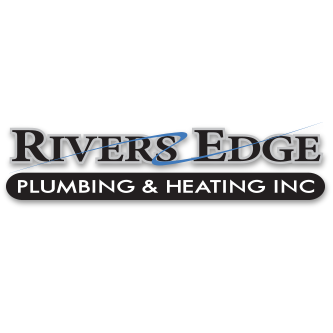Rivers Edge Plumbing & Heating, Inc. - Bismarck, ND 58504 - (701)214-3782 | ShowMeLocal.com