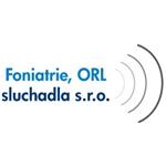 Foniatrie, ORL, sluchadla s.r.o. - MUDr. Hana Hlavatá
