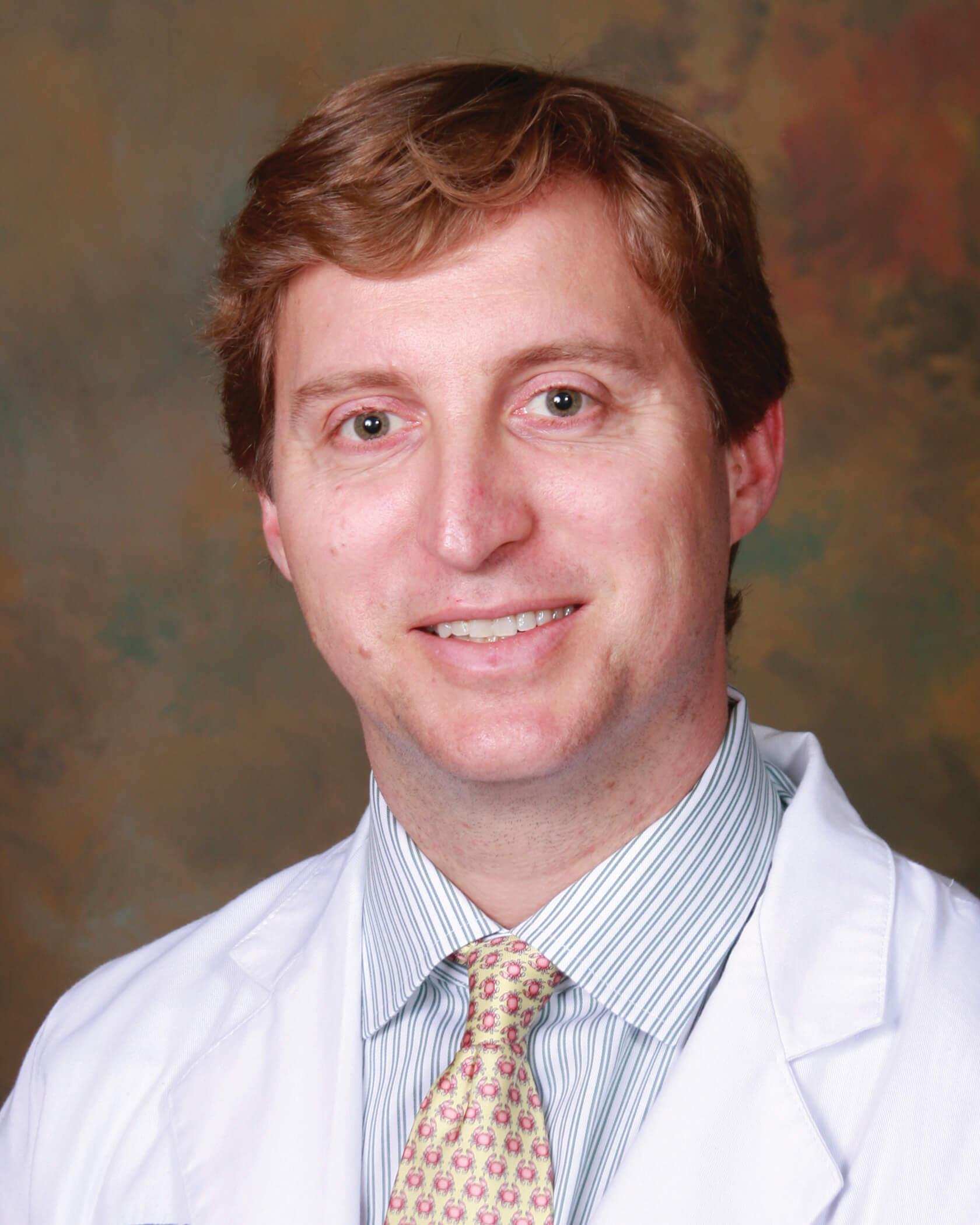 Gary Reiss MD