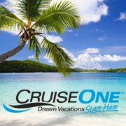 Cruise One - Diamond Bar
