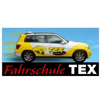Bild zu Fahrschule Tex in Gelsenkirchen