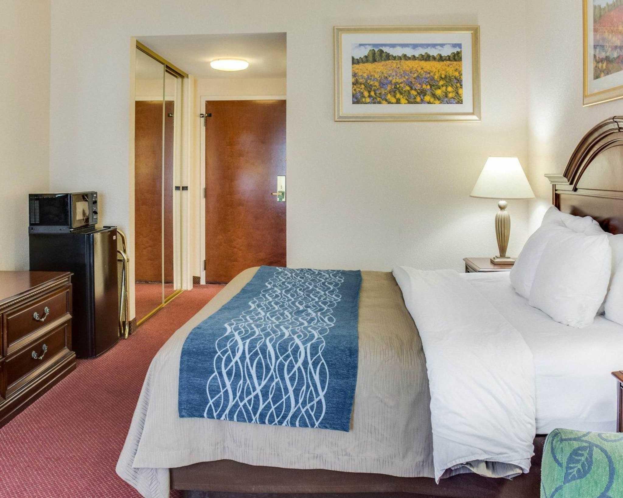 Rooms For Rent Near Portsmouth Va