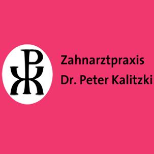 Bild zu Dr. med. dent. Peter Kalitzki Zahnarztpraxis in Braunschweig
