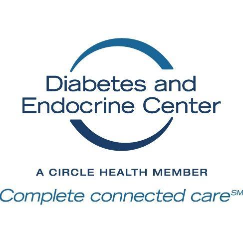 Anca Staii, MD - Dracut, MA - Endocrinology & Diabetes