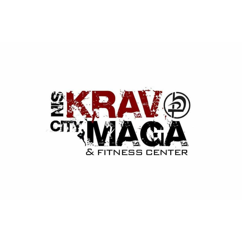 Sin City Krav Maga & Fitness - Las Vegas, NV - Martial Arts Instruction