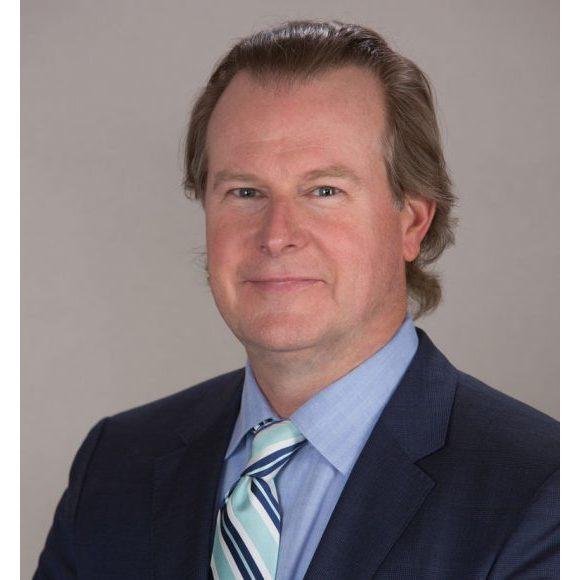 James W. Dooner, MD