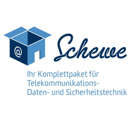 Bild zu Schewe GmbH in Potsdam