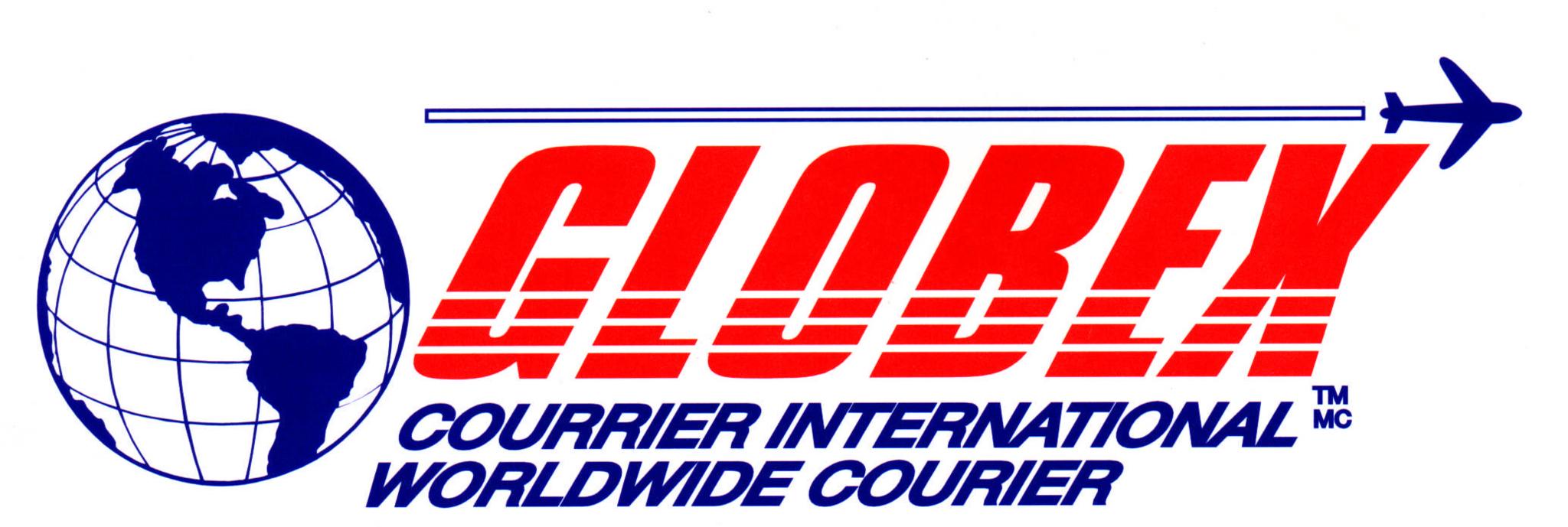 Globex Courrier Express International in Saint-Laurent