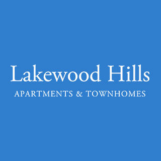 Lakewood Hills Apartment Homes