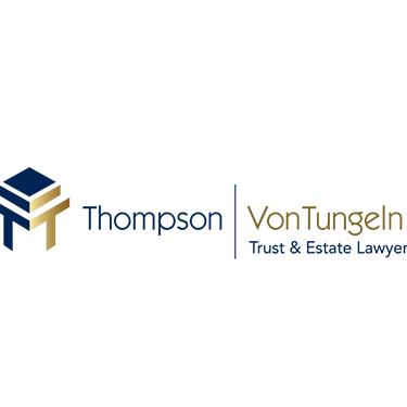 Thompson  VonTungeln A.P.C.