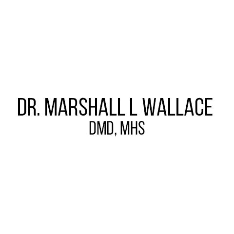 Dr. Marshall L. Wallace, DMD, MHS - Sumter, SC 29150 - (803)469-9461 | ShowMeLocal.com