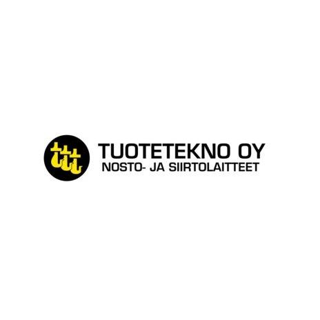 Tuotetekno Oy