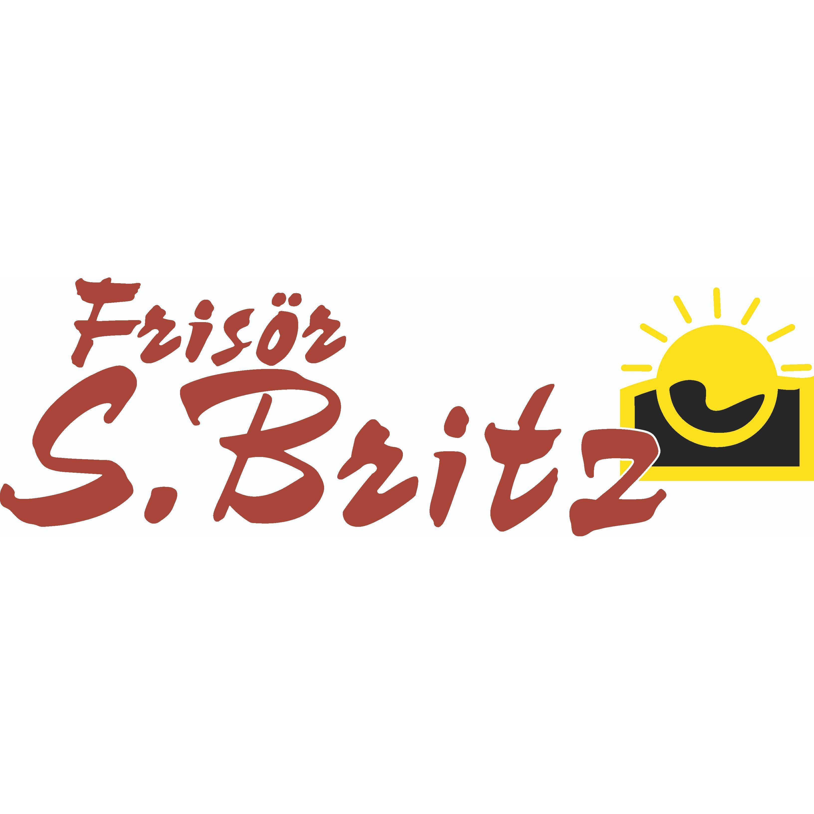 Bild zu Frisör & Kosmetik S. Britz Essen in Essen