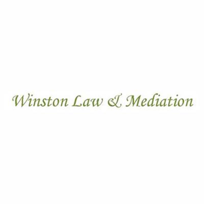 Winston Law & Mediation