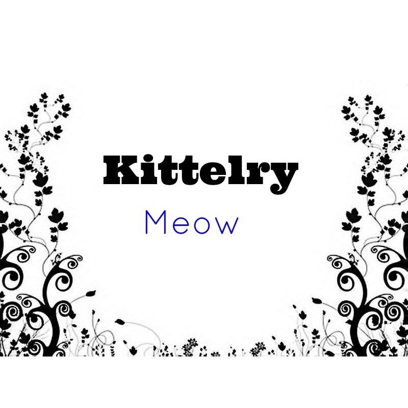 Kittelry