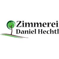 Bild zu Zimmerei & Holzhandel Daniel Hechtl - Hochsitze aus der Oberpfalz in Wiesau