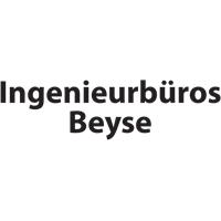 ib-bauprojekt Rico Beyse