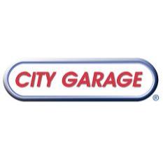 City Garage Auto Repair & Oil Change #6