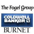 The Fogel Group