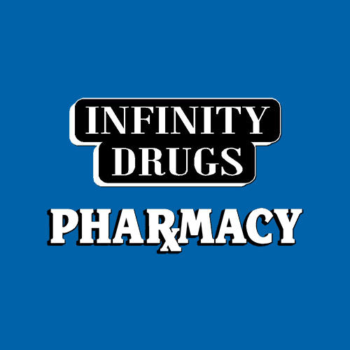 Infinity Drugs Pharmacy
