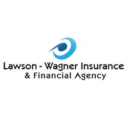 Lawson-Wagner Insurance & Financial Agency - Nationwide Insurance