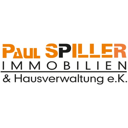 Bild zu Immobilien verkaufen Rostock & Hausverwaltung / Paul Spiller e.K. in Rostock