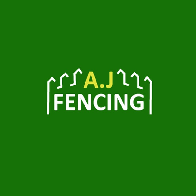 A. J Fencing - Barnet, London EN4 9BG - 020 8441 1964 | ShowMeLocal.com