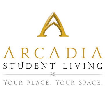 Arcadia Student Living
