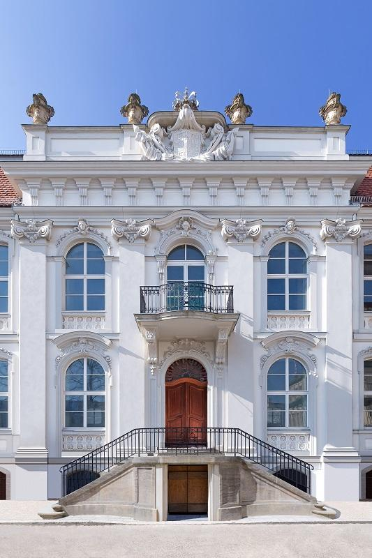 PalaisPopulaire