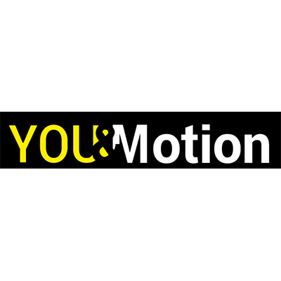 You & Motion