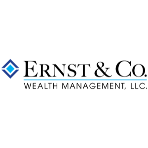 Ernst & Co. Wealth Management - Manhattan Beach, CA 90266 - (310)546-8184 | ShowMeLocal.com