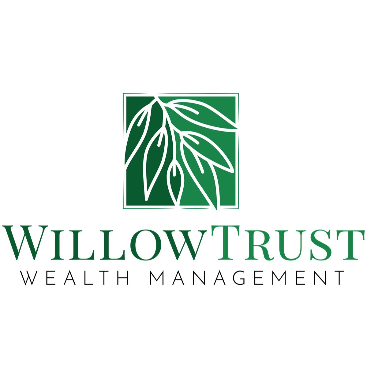 Willow Trust Wealth Management
