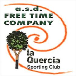 Circolo Sportivo La Quercia