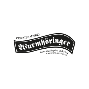 WURMHÖRINGER Privatbrauerei-Braugasthof e.U.