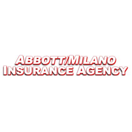 Abbott/Milano Insurance Agency