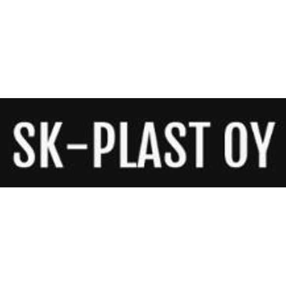 SK-Plast Oy