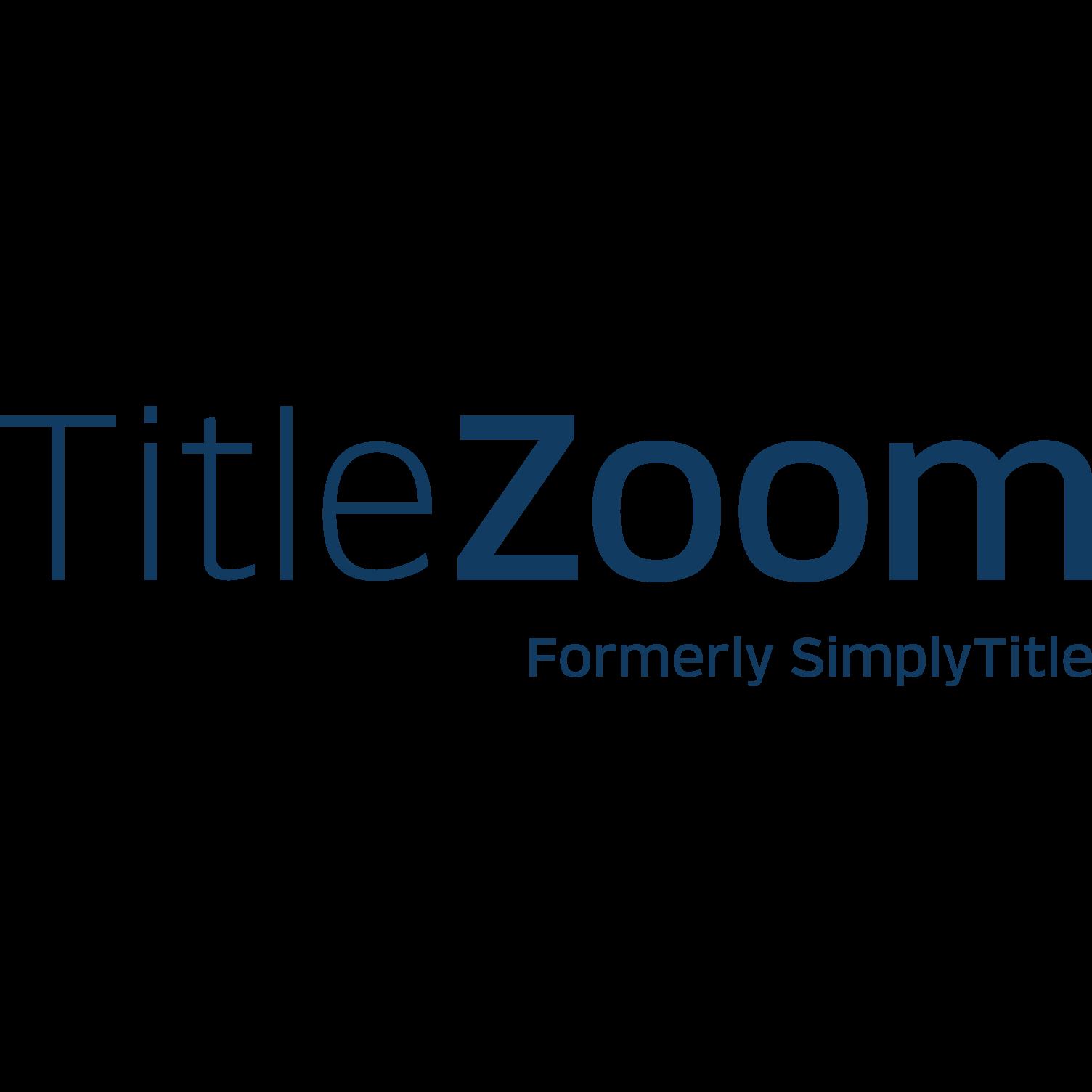 TitleZoom