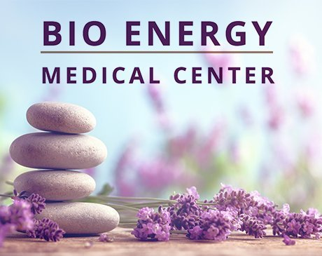 Bio Energy Medical Center