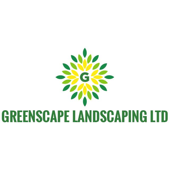Greenscape Landscaping Ltd